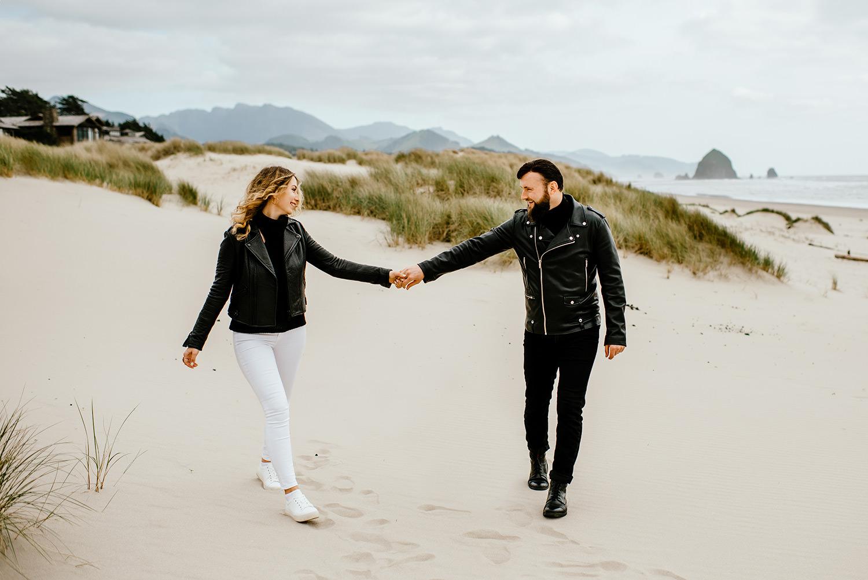 Cannon-Beach-Anniversary-Leather-Jacket006.jpg