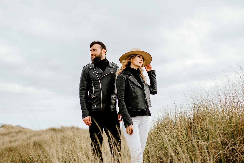 Cannon-Beach-Anniversary-Leather-Jacket016.jpg
