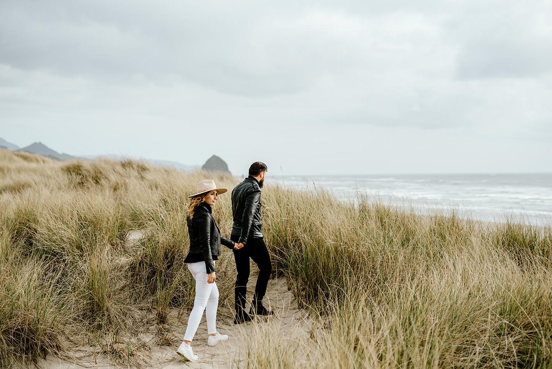 Cannon-Beach-Anniversary-Leather-Jacket040.jpg