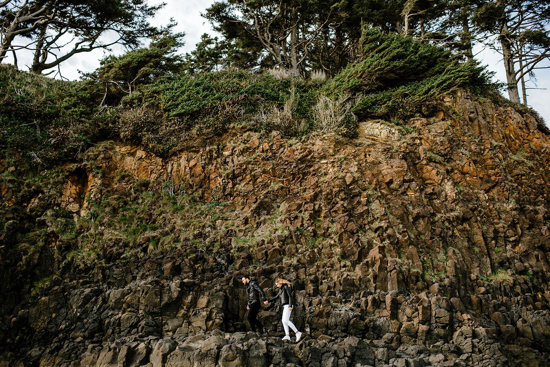 Cannon-Beach-Anniversary-Leather-Jacket078.jpg