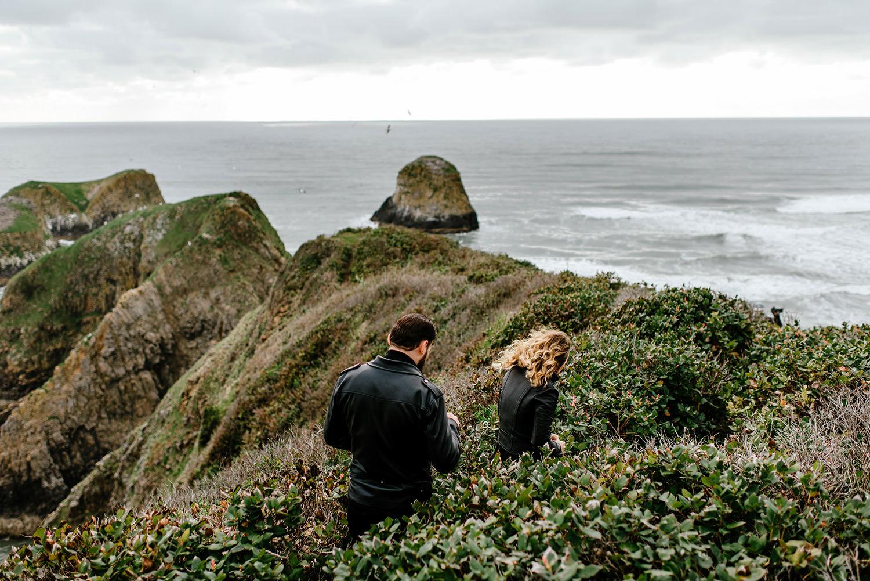 Cannon-Beach-Anniversary-Leather-Jacket088.jpg