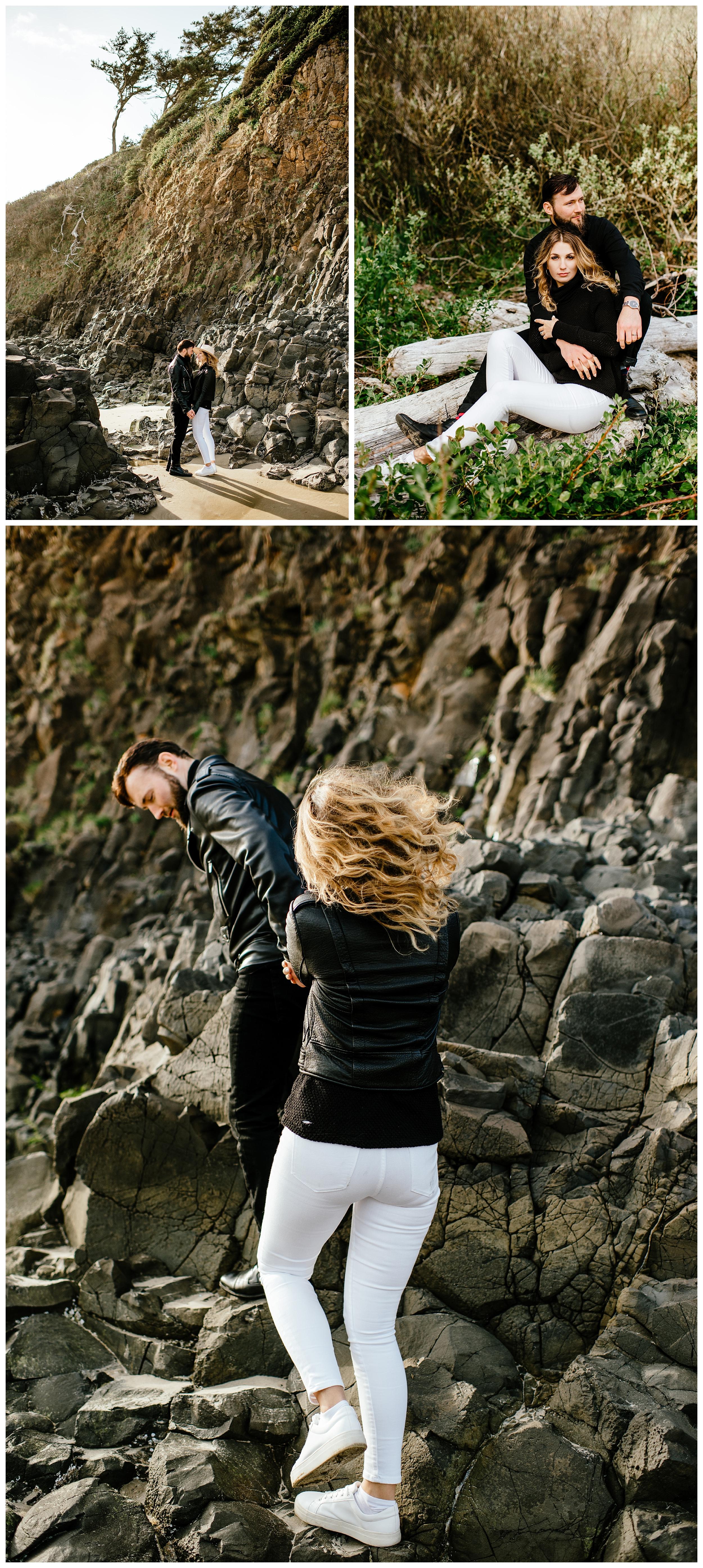 Cannon-Beach-Anniversary-Leather-Jacket-209.jpg