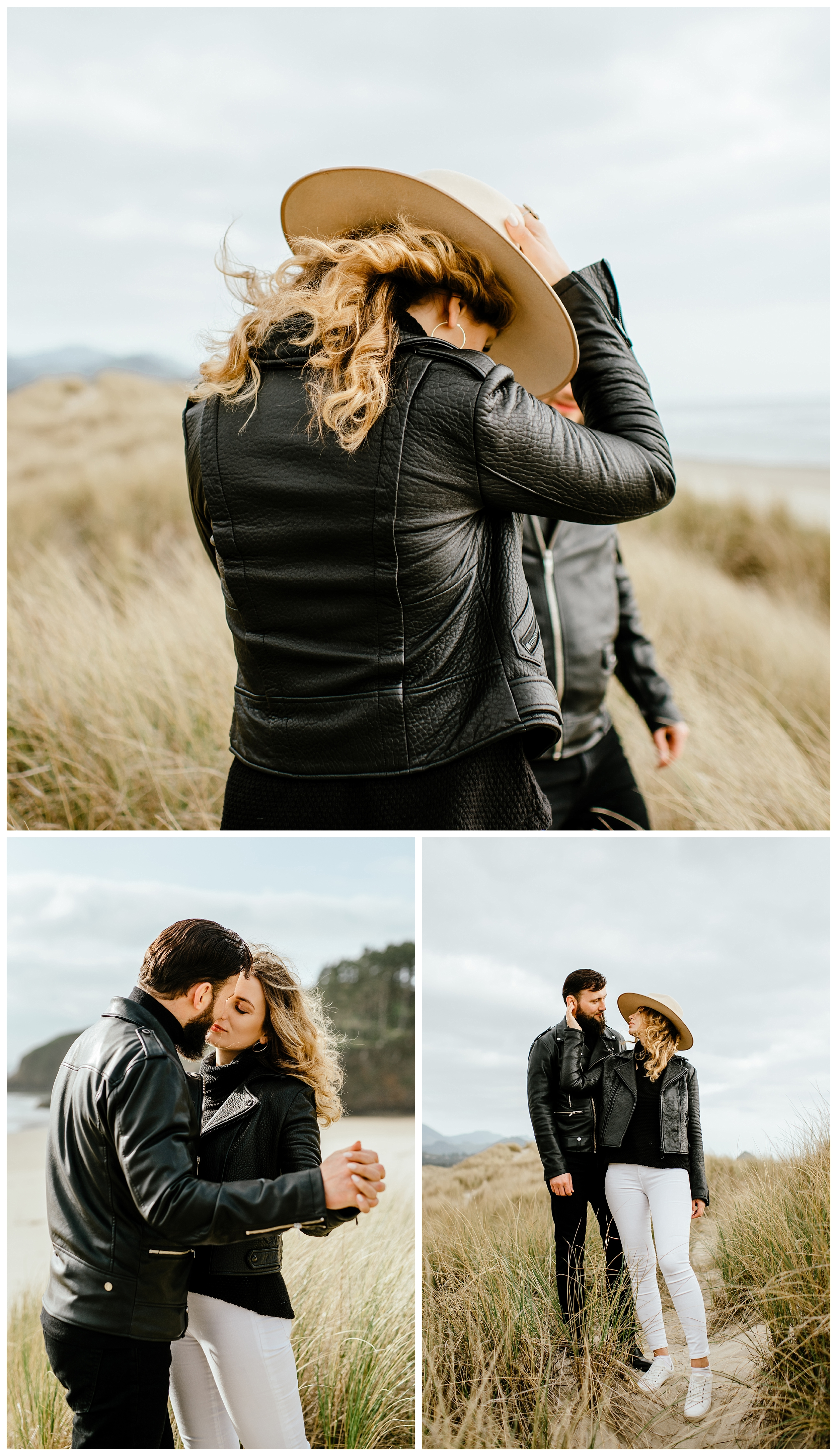 Cannon-Beach-Anniversary-Leather-Jacket-213.jpg
