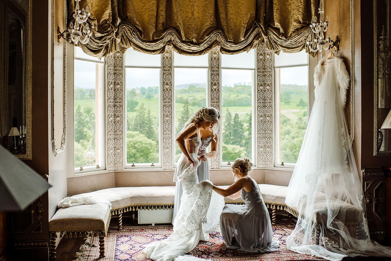 whimsical-Scottish-wedding-at-Ardross-Castle-018.jpg