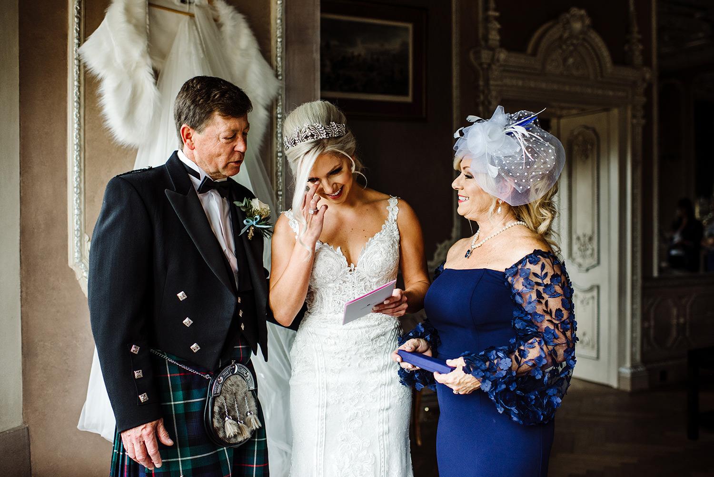 whimsical-Scottish-wedding-at-Ardross-Castle-021.jpg