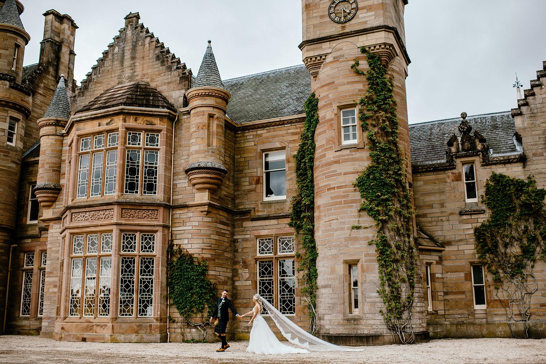 whimsical-Scottish-wedding-at-Ardross-Castle-024.jpg