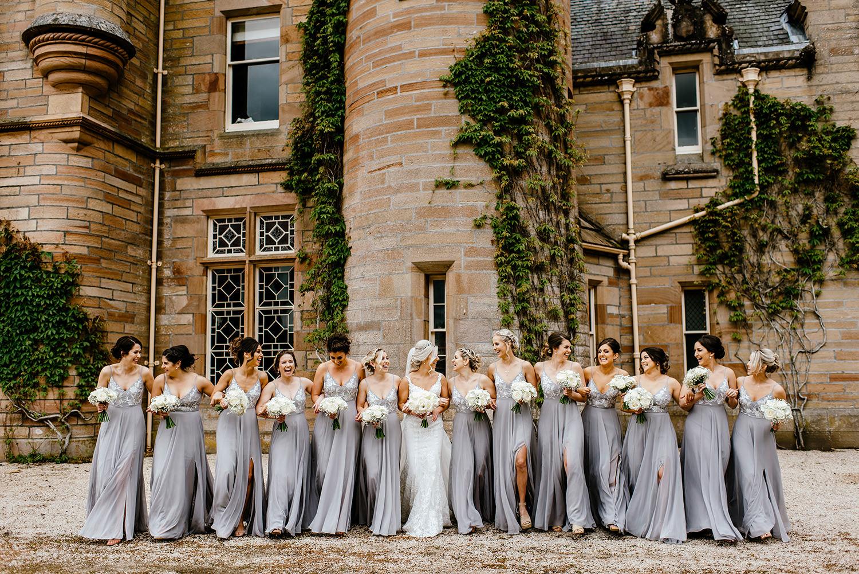 whimsical-Scottish-wedding-at-Ardross-Castle-025.jpg