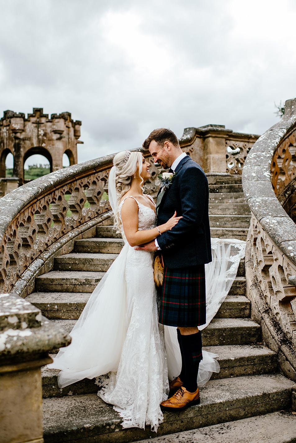 whimsical-Scottish-wedding-at-Ardross-Castle-028.jpg