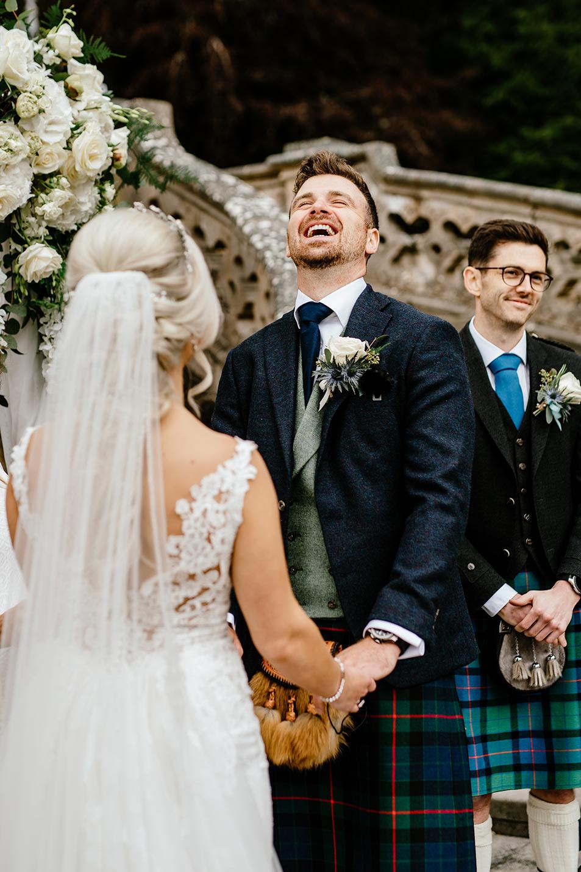 whimsical-Scottish-wedding-at-Ardross-Castle-041.jpg