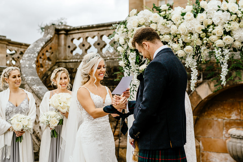 whimsical-Scottish-wedding-at-Ardross-Castle-045.jpg