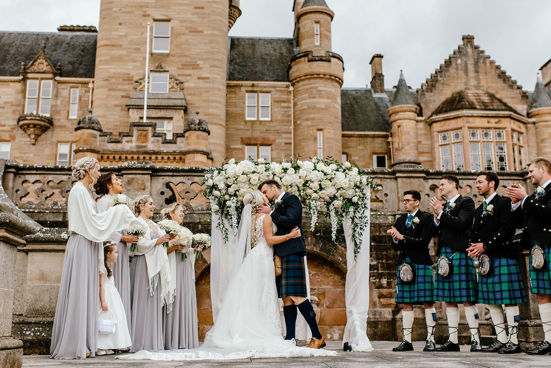 whimsical-Scottish-wedding-at-Ardross-Castle-047.jpg