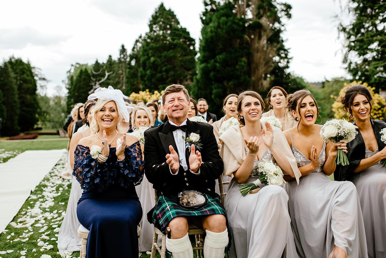 whimsical-Scottish-wedding-at-Ardross-Castle-048.jpg