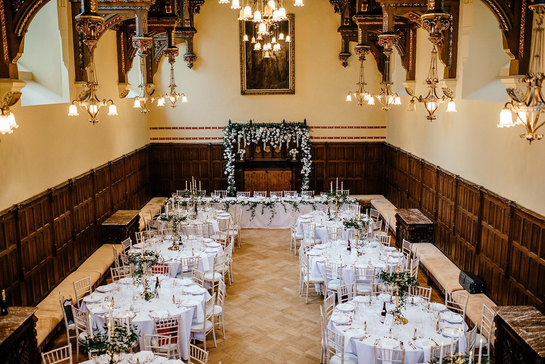 whimsical-Scottish-wedding-at-Ardross-Castle-056.jpg