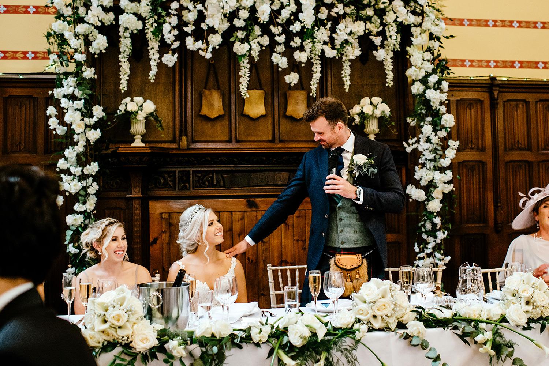 whimsical-Scottish-wedding-at-Ardross-Castle-059.jpg