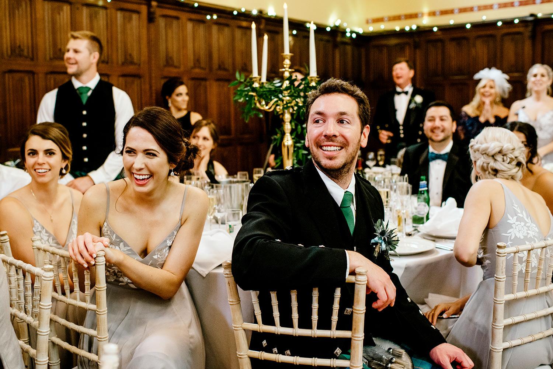 whimsical-Scottish-wedding-at-Ardross-Castle-060.jpg