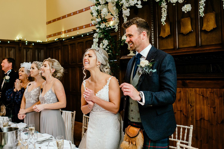 whimsical-Scottish-wedding-at-Ardross-Castle-061.jpg