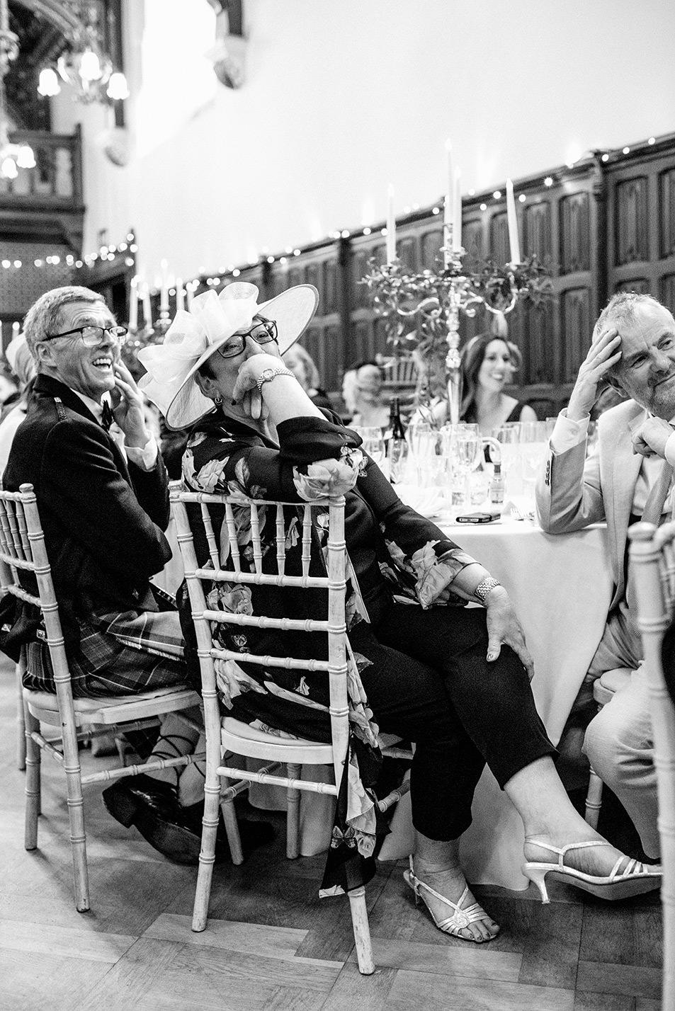 whimsical-Scottish-wedding-at-Ardross-Castle-065.jpg