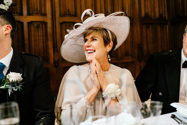 whimsical-Scottish-wedding-at-Ardross-Castle-066.jpg