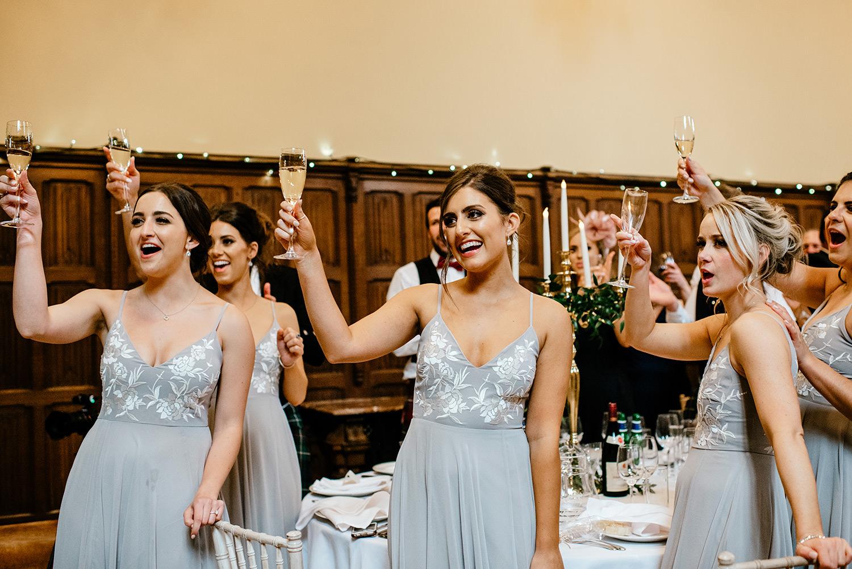 whimsical-Scottish-wedding-at-Ardross-Castle-068.jpg