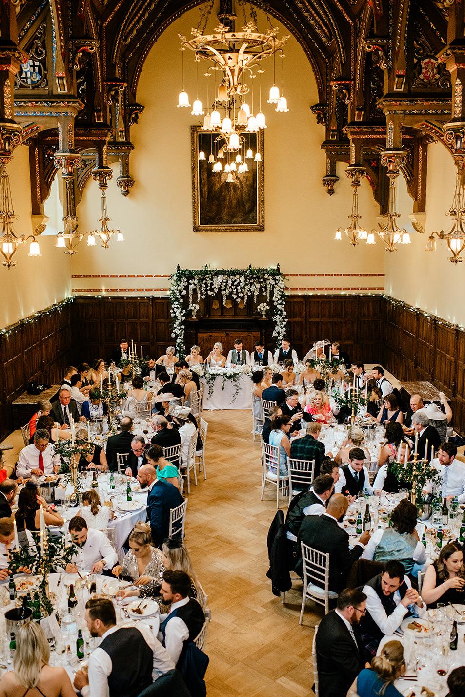 whimsical-Scottish-wedding-at-Ardross-Castle-069.jpg