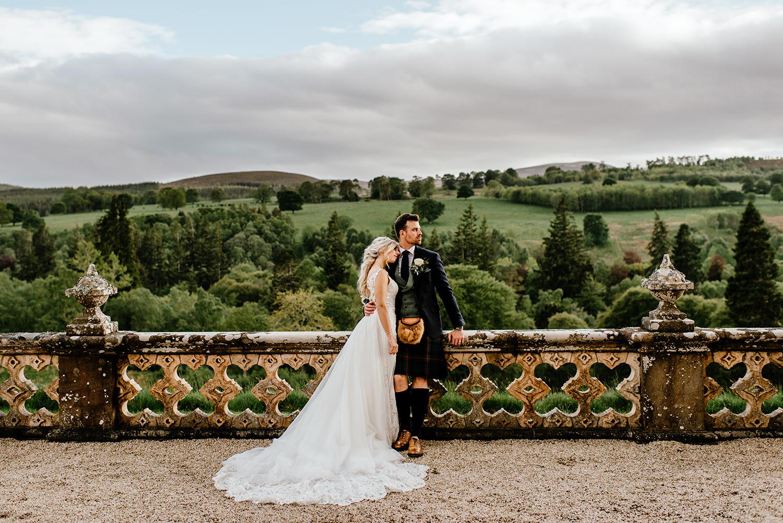 whimsical-Scottish-wedding-at-Ardross-Castle-073.jpg