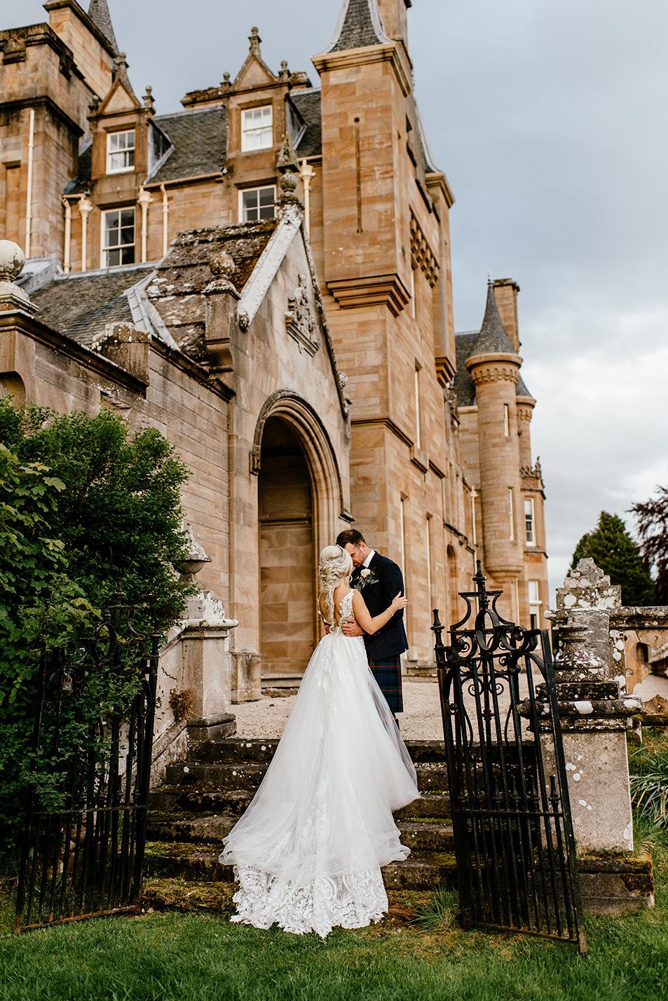 whimsical-Scottish-wedding-at-Ardross-Castle-079.jpg