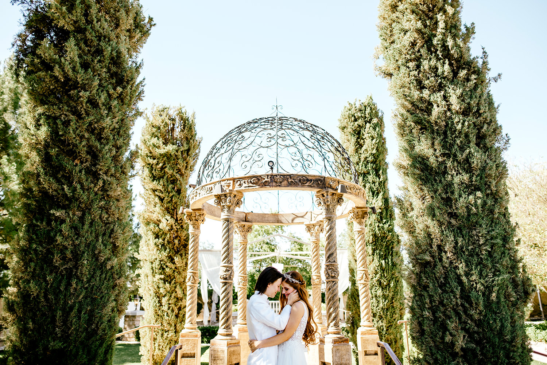 Elegant-wedding-at-Ashleys-castle-030.jpg
