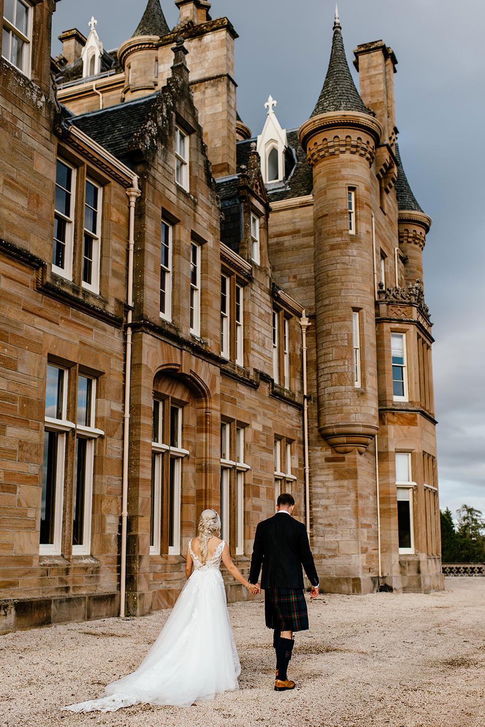 whimsical-Scottish-wedding-at-Ardross-Castle-085.jpg