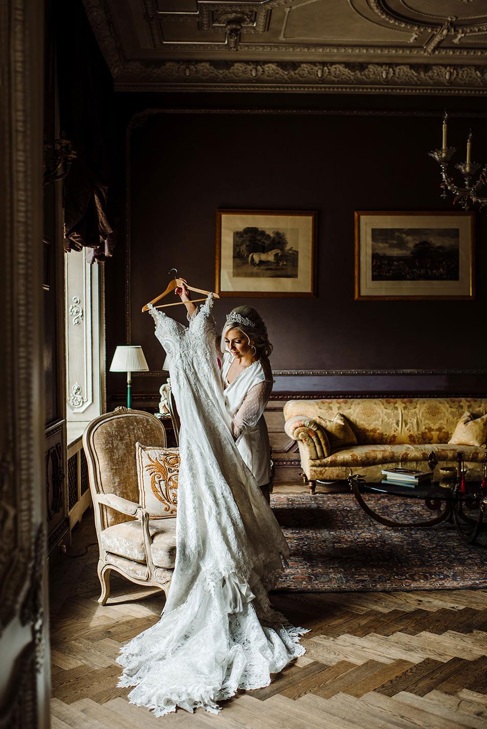 Ardross-Castle-wedding-Scotland183.jpg