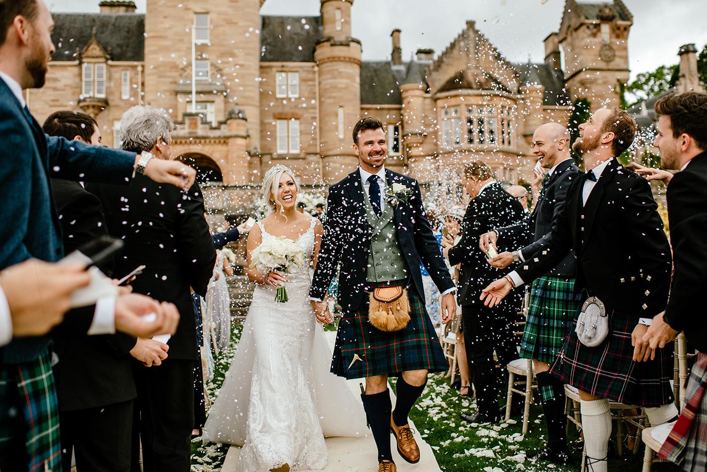 Ardross-Castle-wedding-Scotland242.jpg