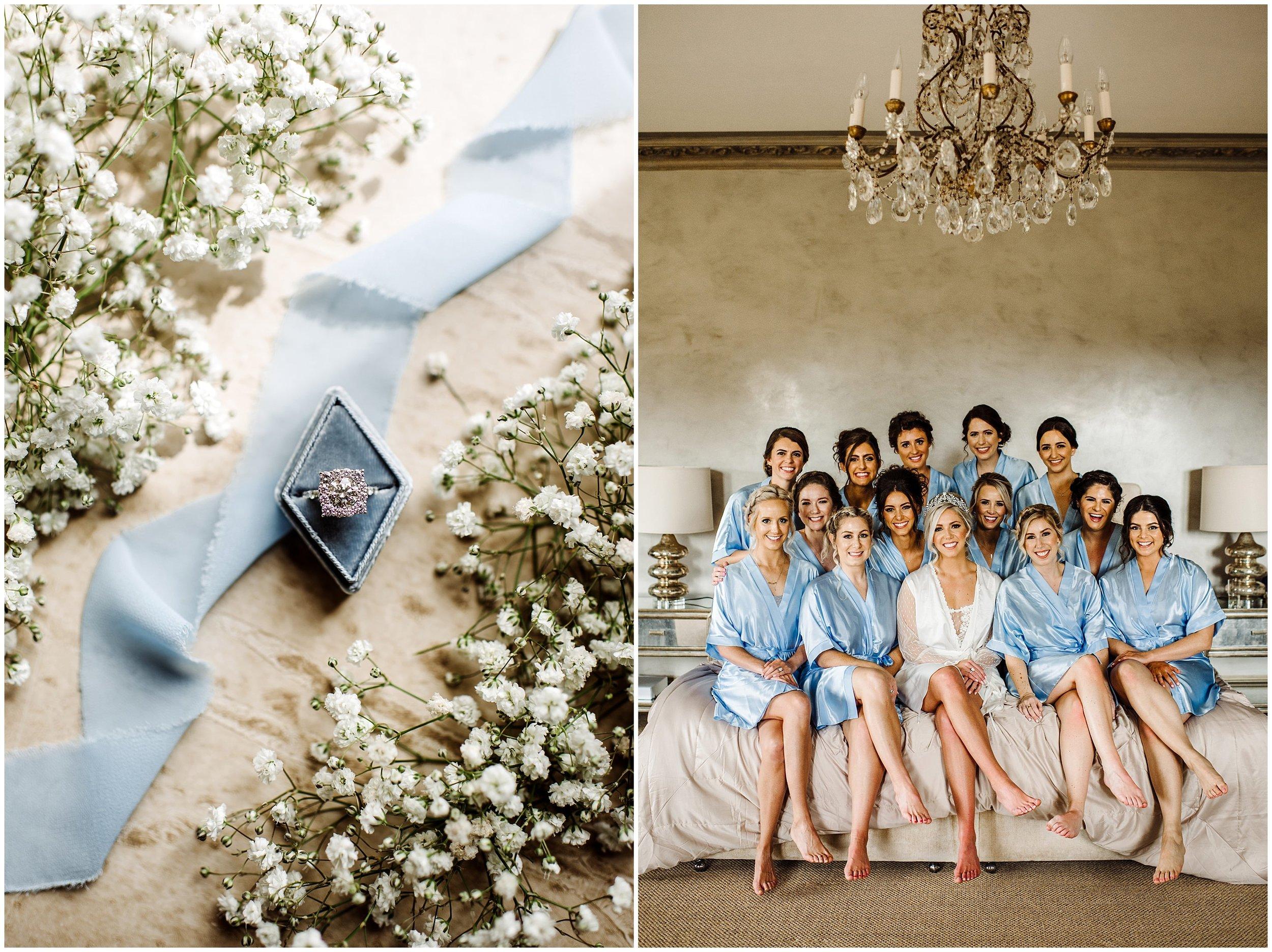 whimsical-Scottish-wedding-at-Ardross-Castle-1.jpg