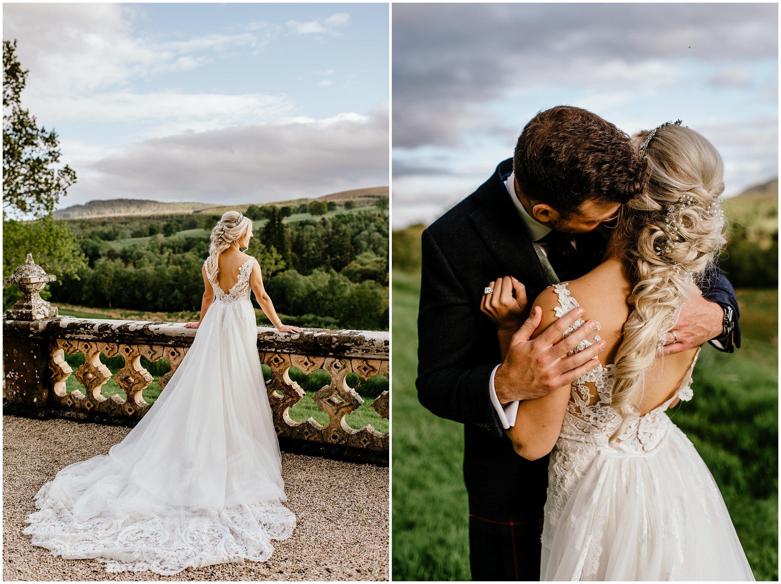whimsical-Scottish-wedding-at-Ardross-Castle-3.jpg