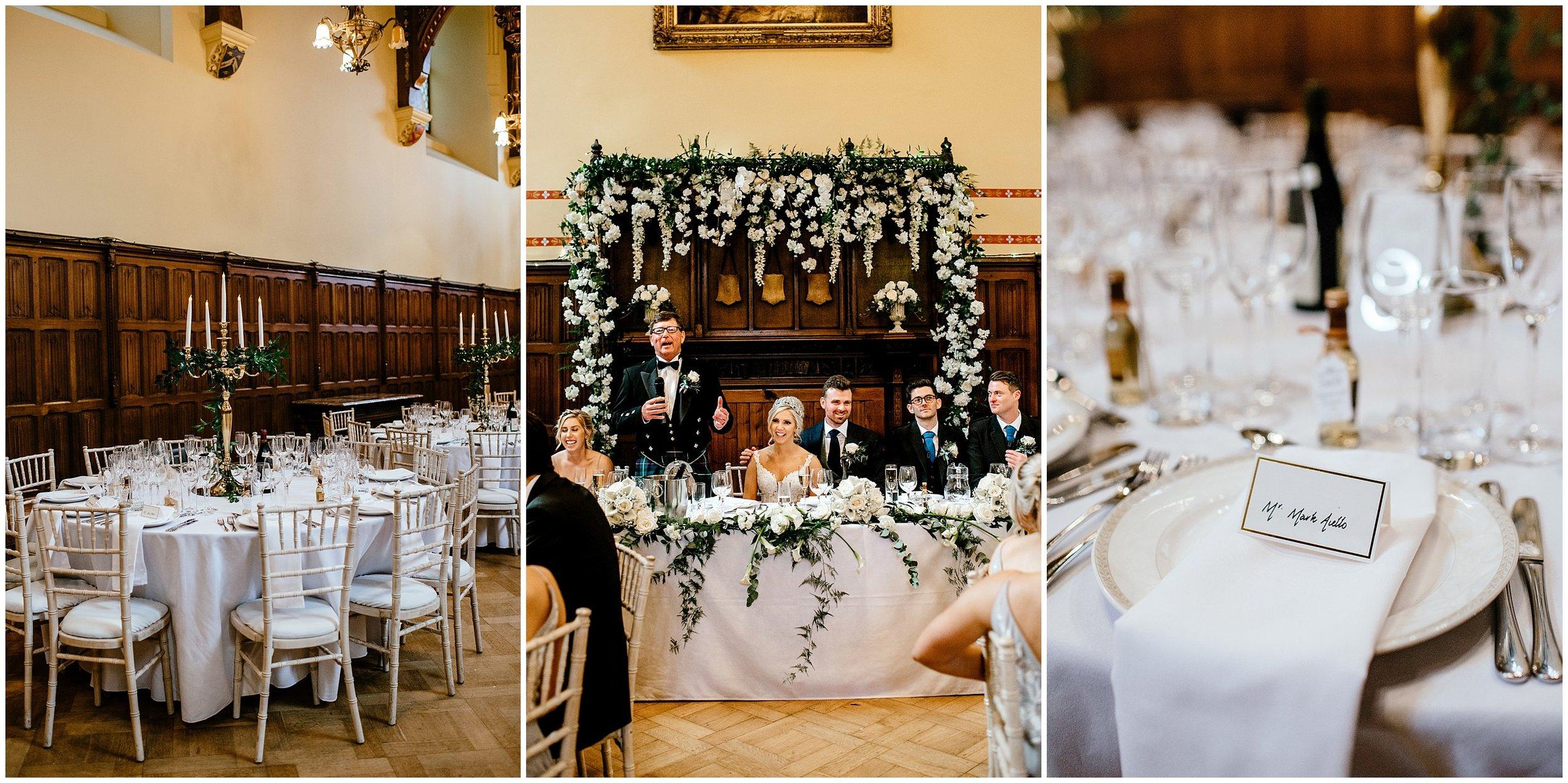 whimsical-Scottish-wedding-at-Ardross-Castle-4.jpg