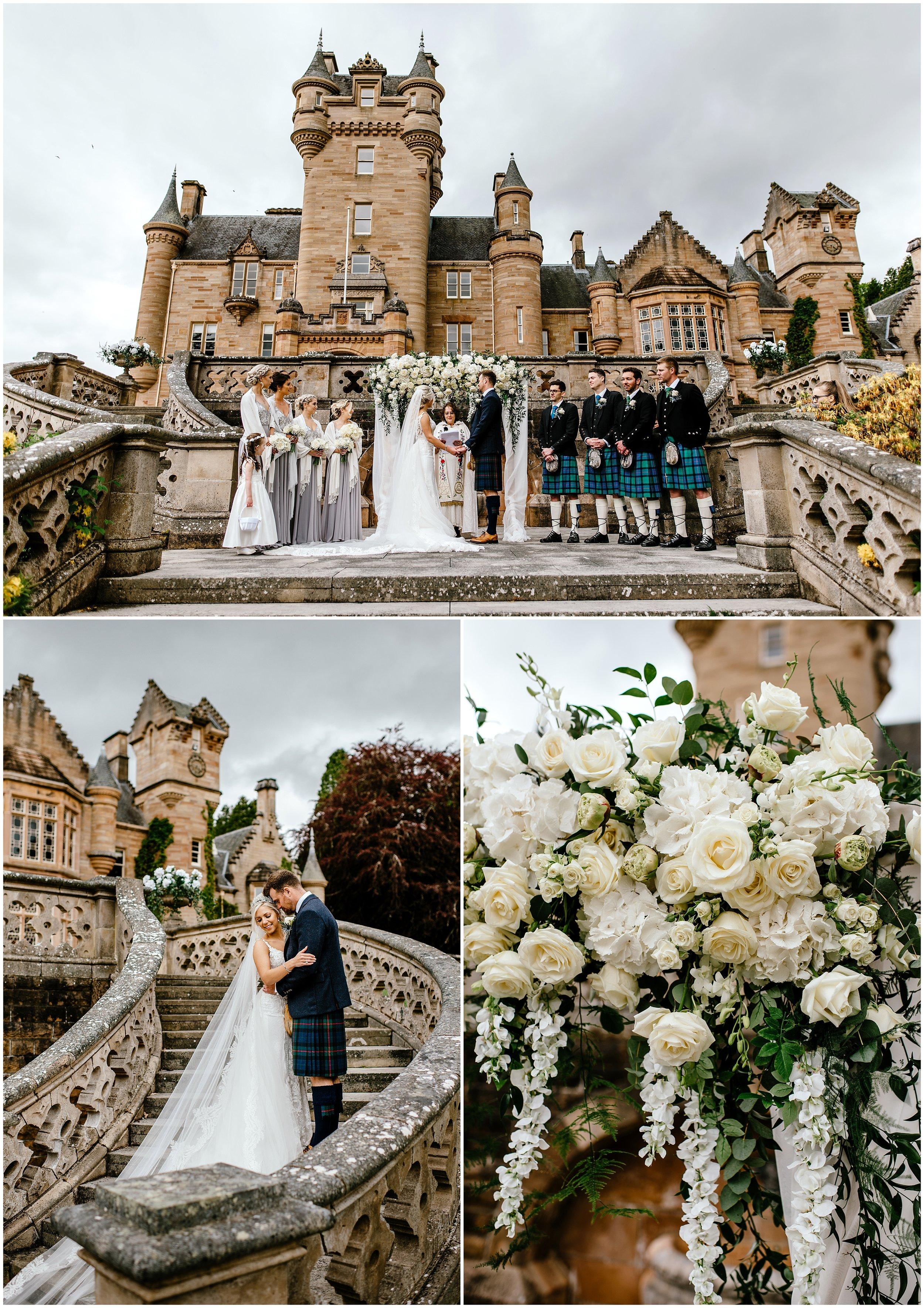 whimsical-Scottish-wedding-at-Ardross-Castle-2.jpg