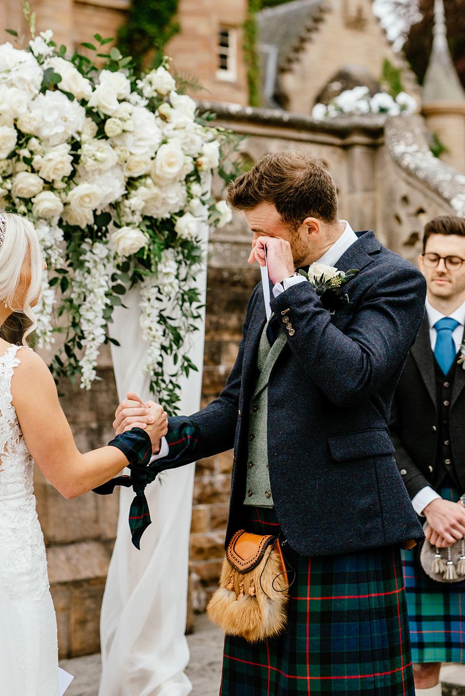 whimsical-Scottish-wedding-at-Ardross-Castle-046.jpg