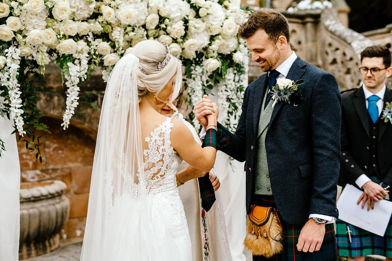whimsical-Scottish-wedding-at-Ardross-Castle-044.jpg