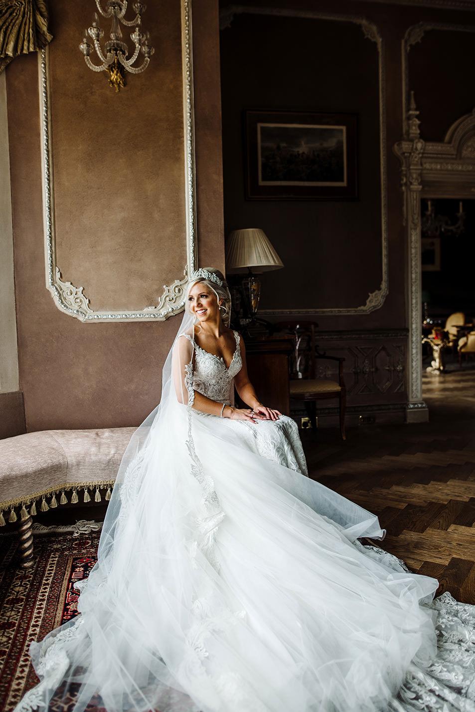 Ardross-Castle-wedding-Scotland156.jpg