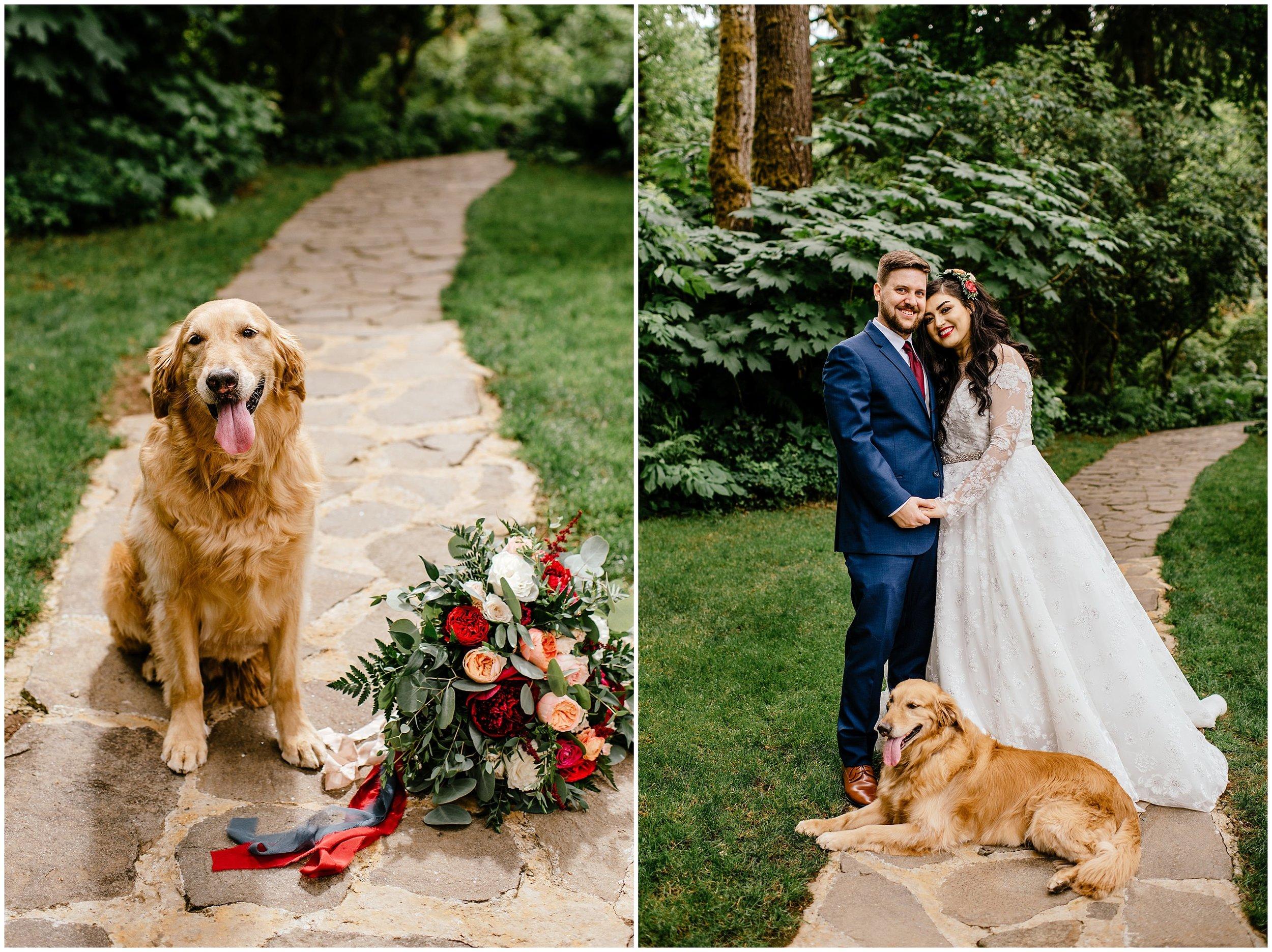 Spanish-inspired-wedding-bridal-veil-lakes-80.jpg