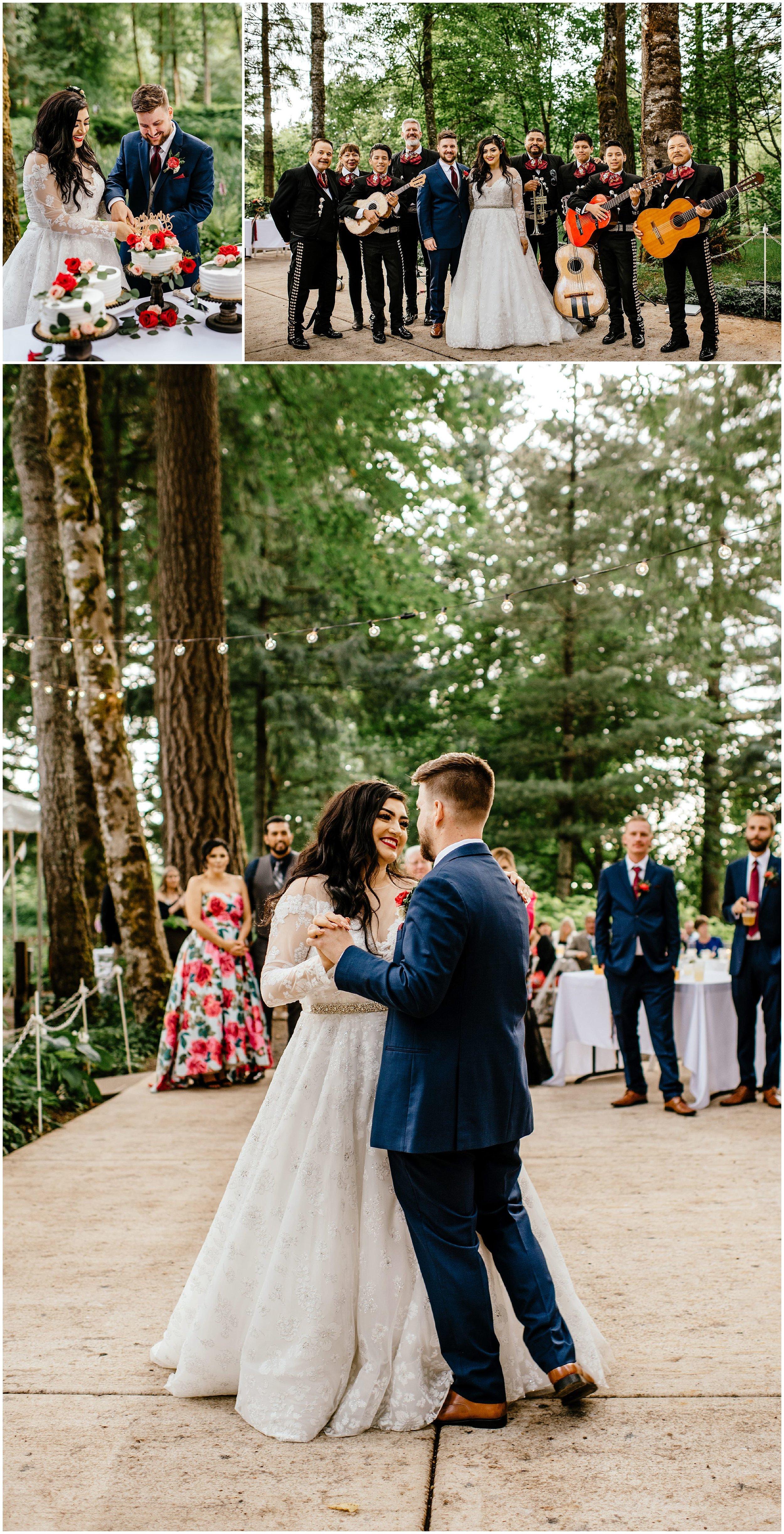 Spanish-inspired-wedding-At-bridal-veil-lakes-88.jpg