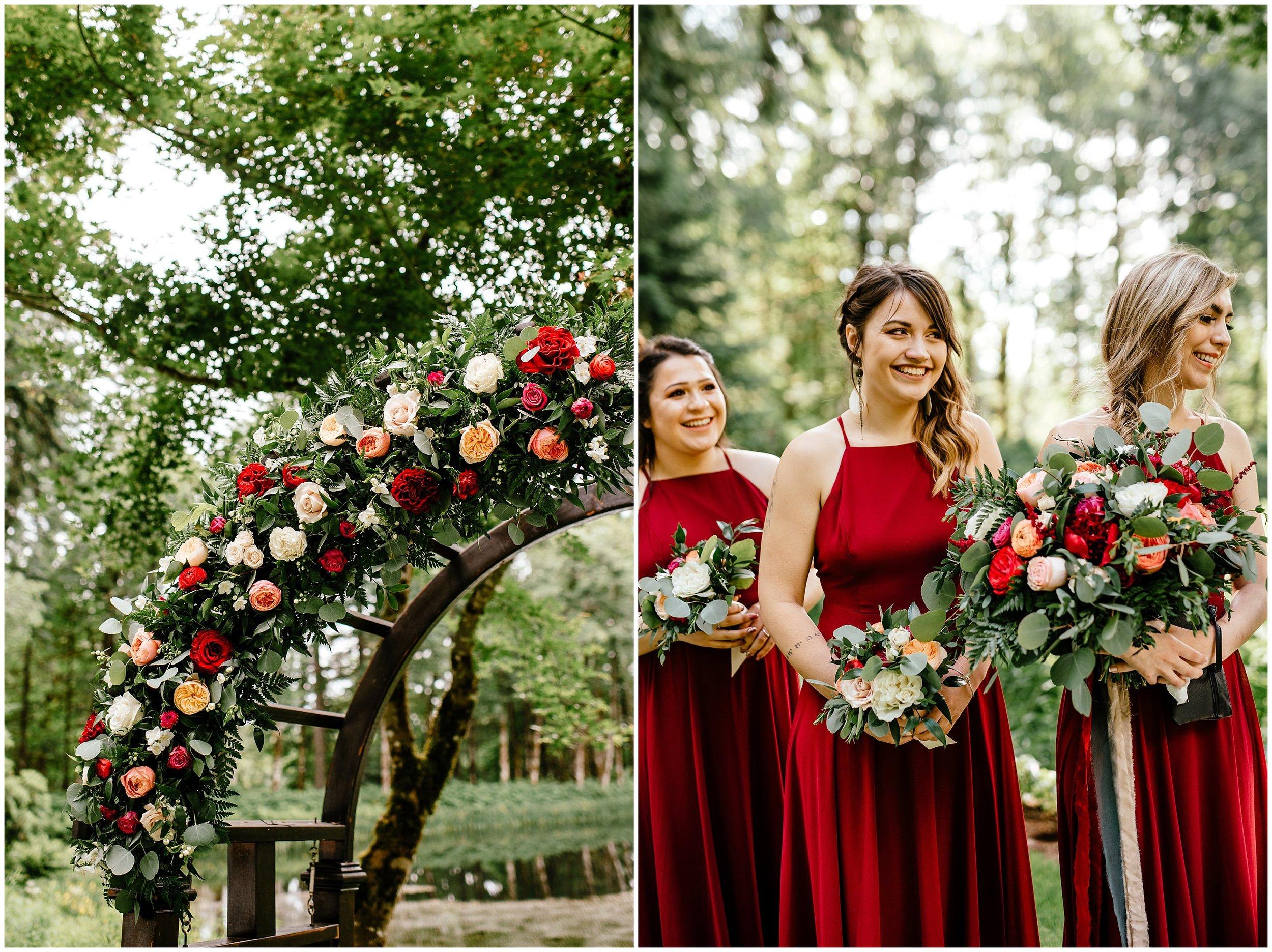 Spanish-inspired-wedding-bridal-veil-lakes-82.jpg