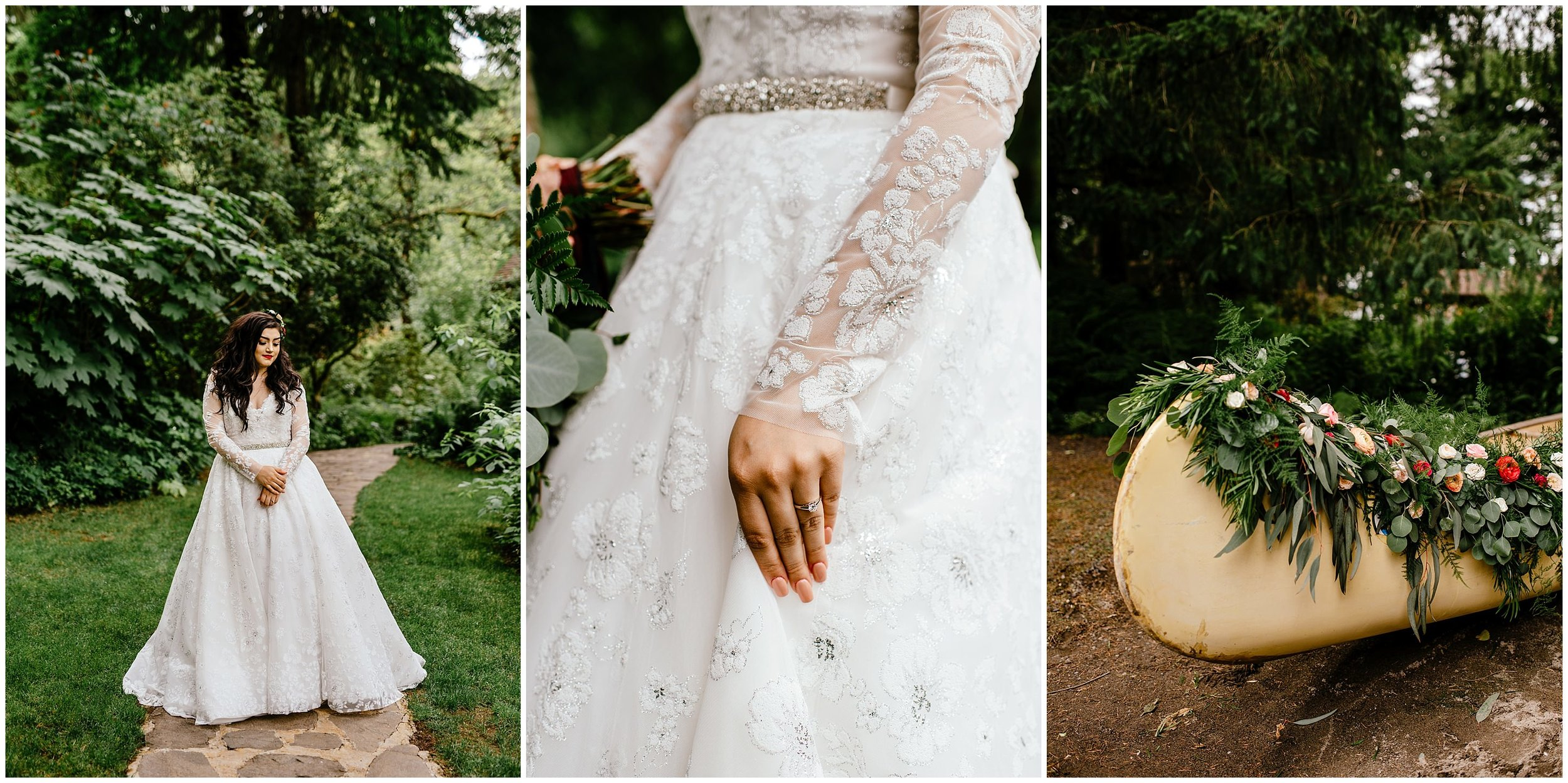 Spanish-inspired-wedding-bridal-veil-lakes-83.jpg