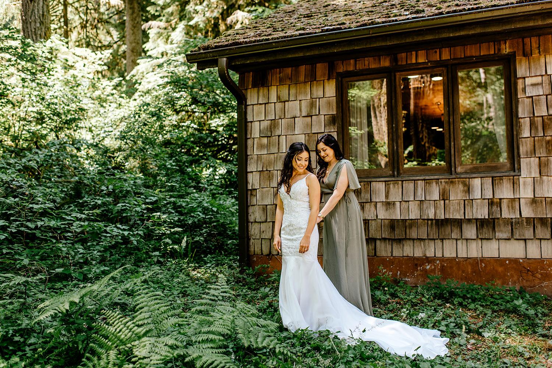Silver-falls-state-park-wedding-53.jpg