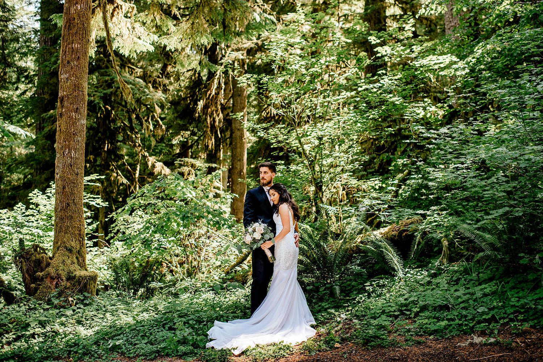 Silver-falls-state-park-wedding-56.jpg
