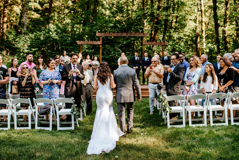 Silver-falls-state-park-wedding-73.jpg