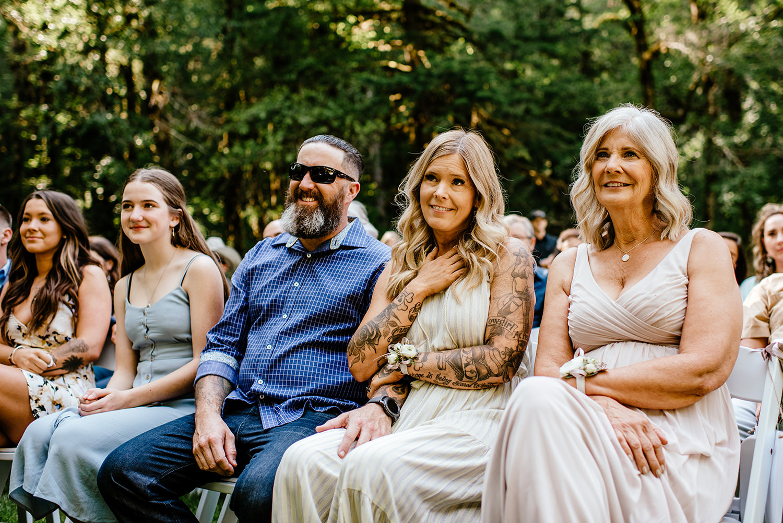 Silver-falls-state-park-wedding-78.jpg