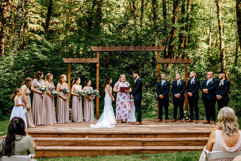 Silver-falls-state-park-wedding-79.jpg