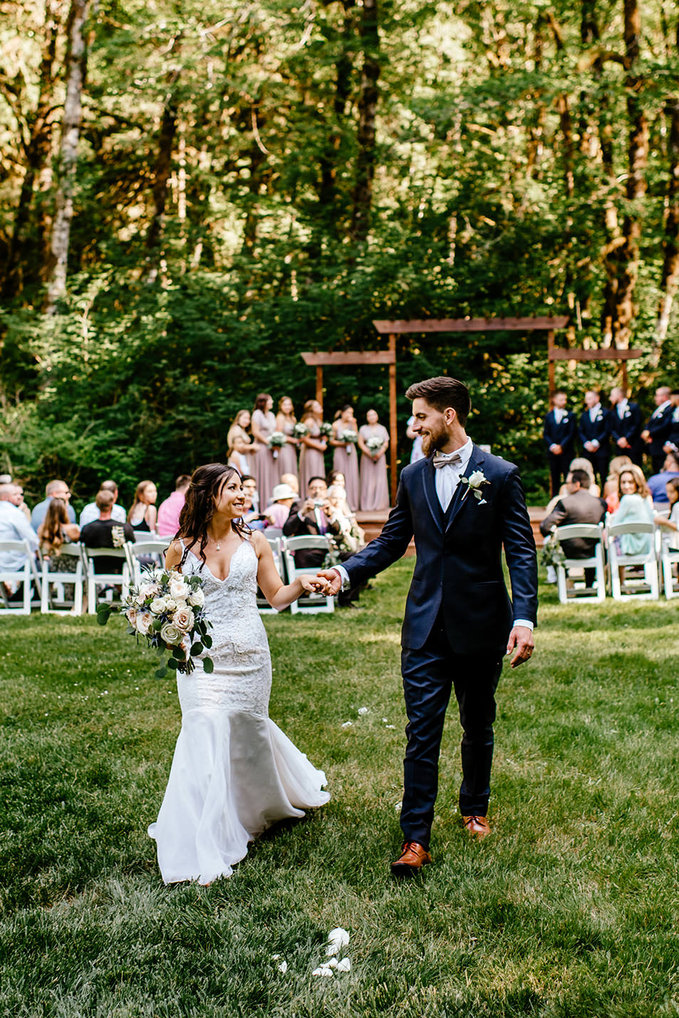 Silver-falls-state-park-wedding-83.jpg