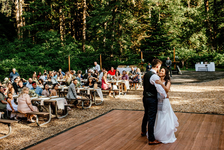 Silver-falls-state-park-wedding-84.jpg