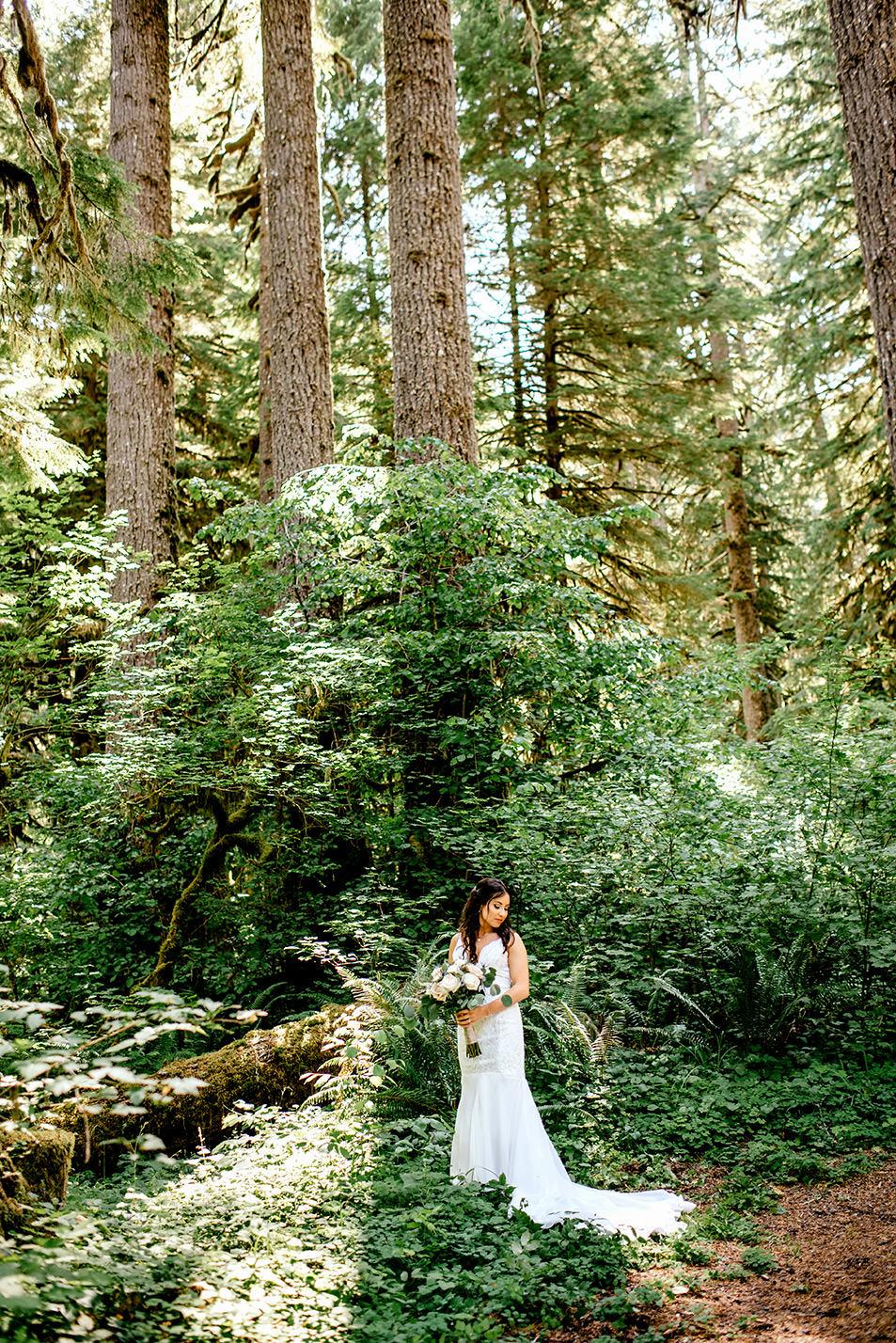 Silver-falls-state-park-wedding-96.jpg