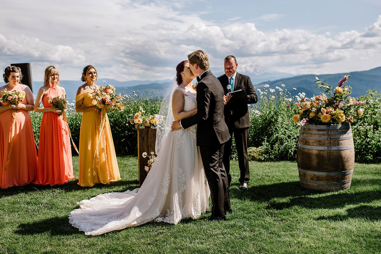 Citrus-inspired-wedding-at-Gorge-Crest-Vineyard-058.jpg
